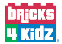 Bricks 4 Kidz - Romania